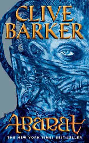 http://www.clivebarker.info/abaratuspb2.jpg