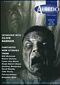 Albedo One, Issue 30, August 2005