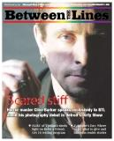 Between The Lines, Issue 1706, 5 February 2009