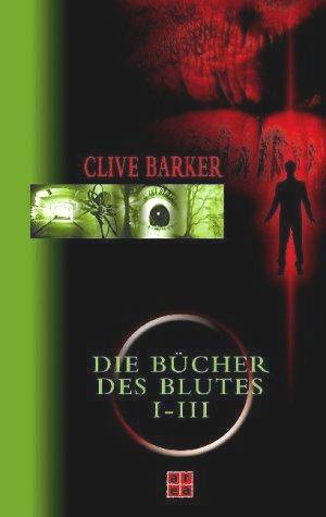 Volumes 1-3, Germany, 2003