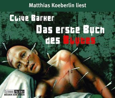 Volume One, Germany, 2006