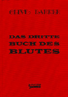 Volume Three, Germany, 1988