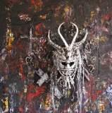 Clive Barker - Demon