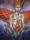 Clive Barker - Demon In The Blue Grass