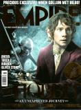 Empire Magazine, No.279, September 2012