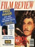 Film Review, April 1992