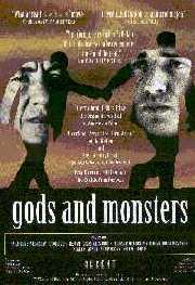 http://www.clivebarker.info/godsmonsters.JPG