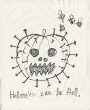 Clive Barker - Hallowe'en can be Hell