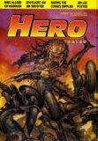 Hero Illustrated, No 2, August 1993