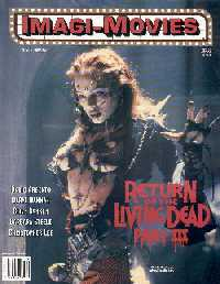 Imagi-Movies, Vol 1, No 2, Winter 1993/94