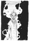 Clive Barker - Lost Boy