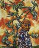 Clive Barker - One-Eyed God
