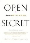 Open Secret by David Ehrenstein, 2000