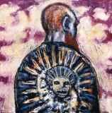 Clive Barker - The Jacket