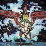 Clive Barker - The Riders