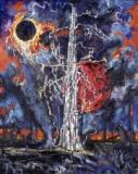 Clive Barker - Tower