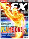 SFX, No 158, July 2007